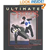 Ultimate Sparring: Principles & Practices by Jonathan Maberry