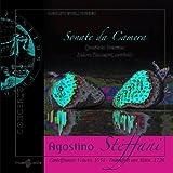 Chamber Sonata No. 1: I. Ouverture de l'Opera d'Orlando