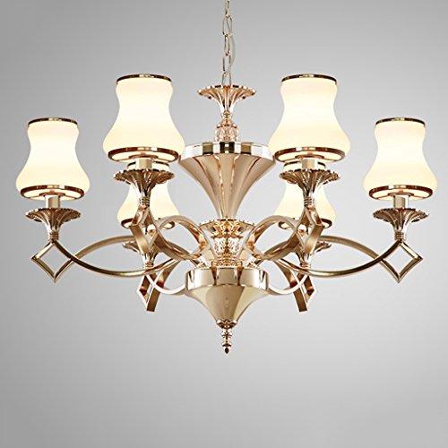 skc-beleuchtung-im-europaeischen-stil-luxus-messinglampen-kreative-persoenlichkeit-wohnzimmer-restau