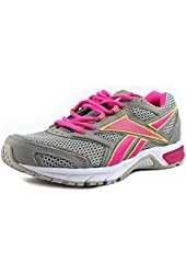 Reebok Women's Southrange Run L Running Shoe