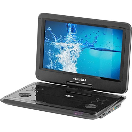 bush-12-inch-swivel-screen-portable-dvd-player-black