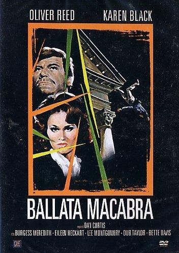 ballata macabra-poster