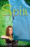 Spin (Guarded Book 1)
