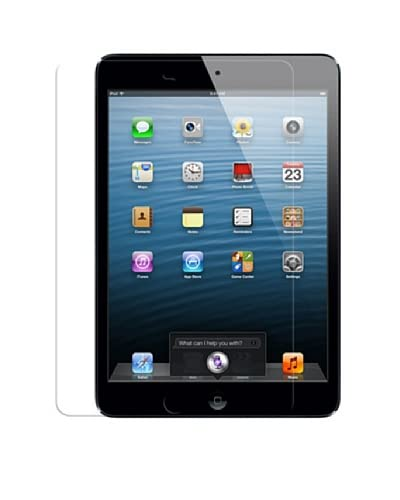 Beja Lámina De Protección Anti-Reflejo Para iPad Mini