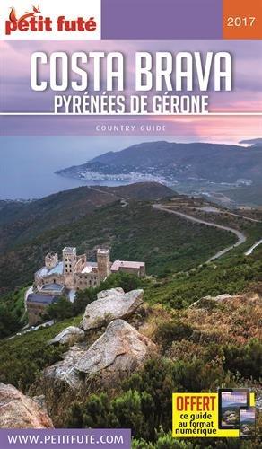 petit-fute-costa-brava-pyrenees-de-gerone