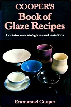 the glaze book stephen murfitt pdf