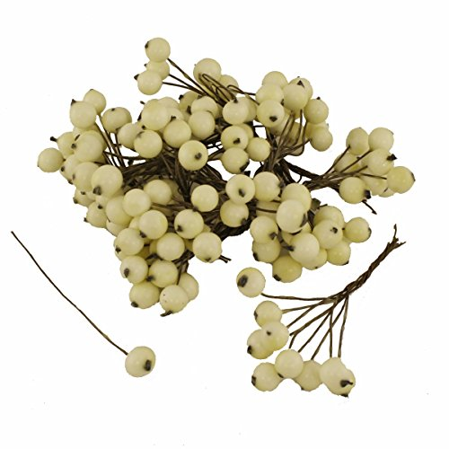 floristrywarehouse-ivory-white-artificial-snow-berry-box-of-120-wired-berries