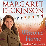 Welcome Home (Unabridged)