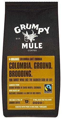 grumpy-mule-cafe-equidad-227-g-organic