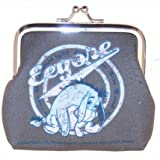 Genuine Disney Winnie The Pooh 'Retro Eeyore' Coin Purse