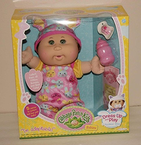 cabbage-patch-kids-babies-dress-up-and-play-the-animal-way-bunny-by-jakks-pacific