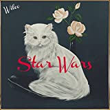Buy Wilco - Star Wars New or Used via Amazon