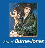 echange, troc Patrick Bade - Edward Burne-Jones