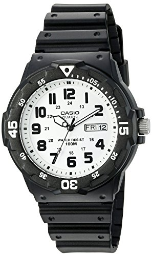 casio-mens-classic-quartz-resin-automatic-watch-colorblack-model-mrw200h-7bv