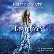 Teardrop | [Lauren Kate]