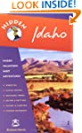 Hidden Idaho: Including Boise, Sun Va...