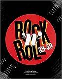 echange, troc Alain-Dominique Perrin - Rock'n Roll 39-59 (1CD audio)