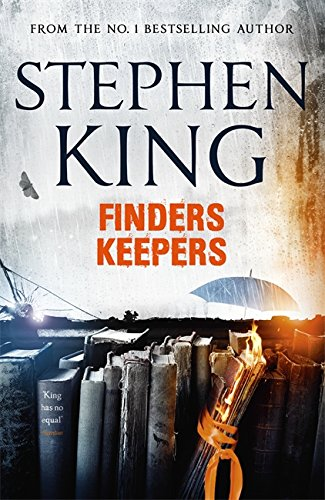 Finders Keepers Image