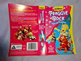 Fraggle Rock With The Muppets - Vol. 3 - The Fraggles Search And Find