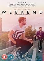Weekend [DVD] [Edizione: Regno Unito]