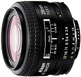 Nikon Ai AF Nikkor 28mm F2.8D