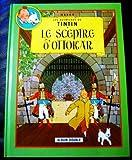 """Afficher """"Les Aventures de Tintin Le sceptre d'Ottokar"""""""