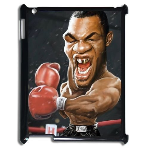 zk-sxh-mike-tyson-diy-cell-phone-case-for-ipad234mike-tyson-personalized-cover-case