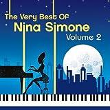 echange, troc Nina Simone - The Very Best of...Vol.2