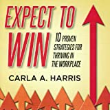 Expect To Win-Audiobook