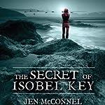 The Secret of Isobel Key | Jen McConnel