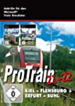Train Simulator - Pro Train 21+22 Bundle