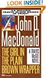 The Girl in the Plain Brown Wrapper (Travis McGee Mysteries)