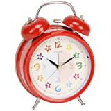 Hometime Teach The Time Alarm Clock
