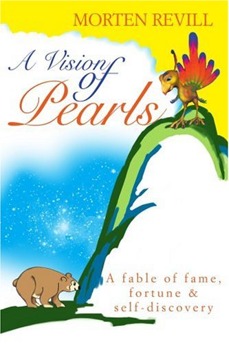 a-vision-of-pearls-a-fable-of-fame-fortune-self-discovery