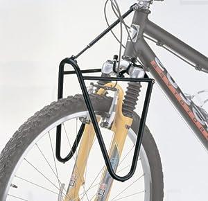 tubus lowrider federgabel ersatzteile zu dem fahrrad. Black Bedroom Furniture Sets. Home Design Ideas