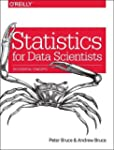 Statistics for Data Scientists: 50 Es...