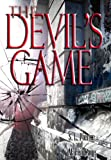 img - for The Devil's Game book / textbook / text book