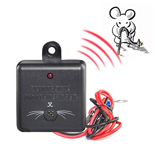 vensmile-ultrasonic-control-under-hood-packed-rat-mice-animal-repeller-device-to-chase-rodents-anima