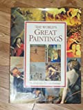 img - for The World's Great Paintings book / textbook / text book