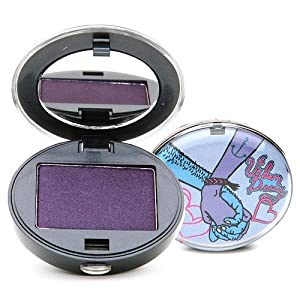 Urban Decay Deluxe Eyeshadow .09 oz (2.5 g)
