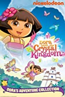 Dora Saves The Crystal Kingdom from FBApowersetup