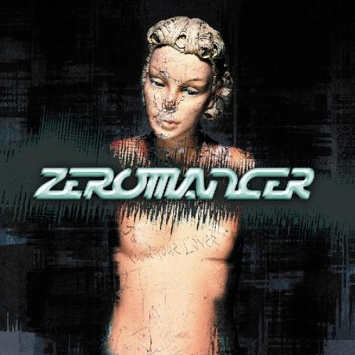 Zeromancer – Clone Your Lover – (8573 82580 – 2) – CD – FLAC – 2000 – WRE