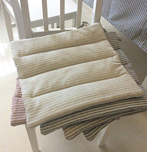 new-day-algodon-y-lino-japones-estilo-tatami-estudiante-simple-cojin-asiento-cojin-delgado-correa-an