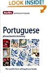 Berlitz Language: Portuguese Phrase B...