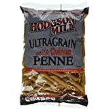 Hodgson Mills Ultragrain Pasta With Quinoa Penne, 12 Ounce (Pack Of 6)
