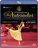 The Nutcracker - Mariinsky Ballet [Blu-ray]