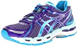 ASICS Womens Gel-Kayano 19 Running Shoe