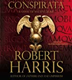 Conspirata: A Novel of Ancient Rome