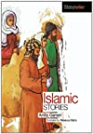 Islamic Stories (Storyteller)