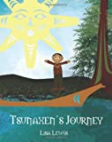 Tsunaxens Journey